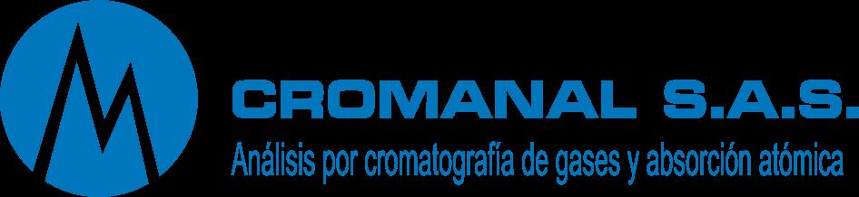 Cromanal